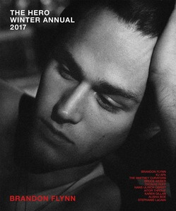 the-hero-winter-annual-2