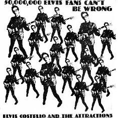 1977_50%2C000%2C000_Elvis_Fans_Can%27t_Be_Wrong_Bootleg_cover