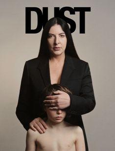 DUST #4