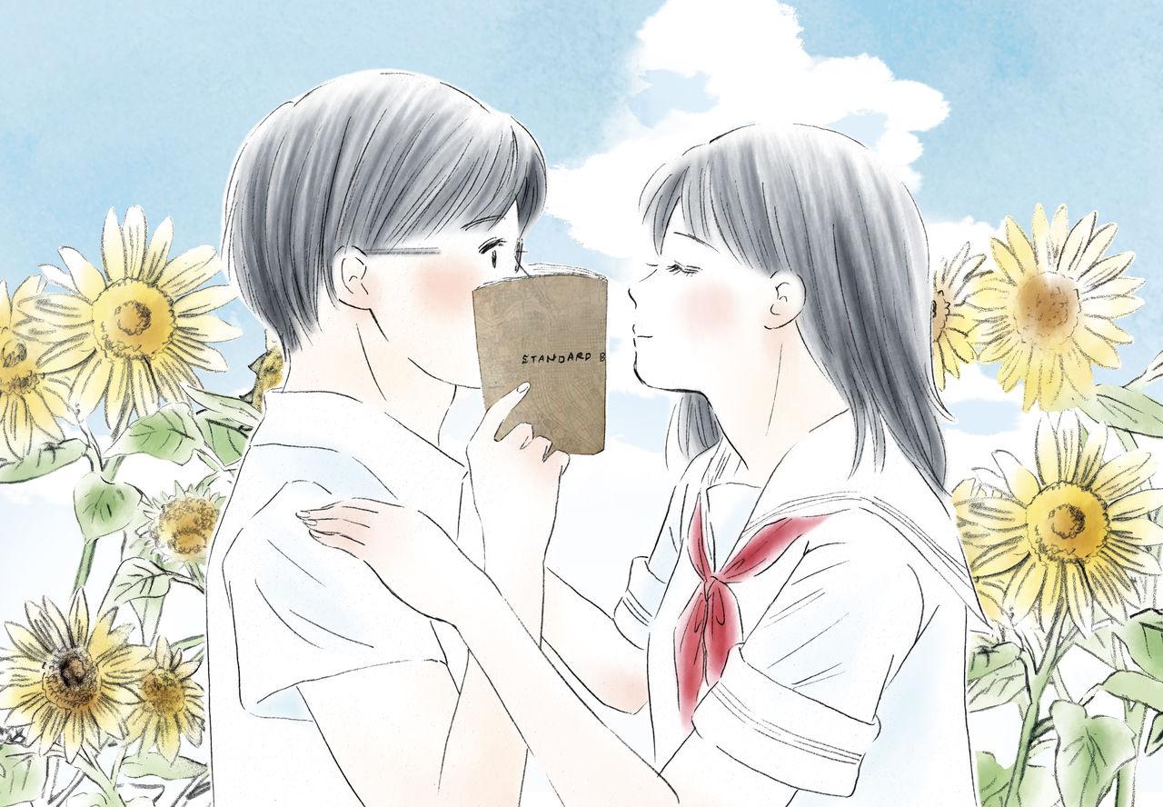 岡藤さんフェア用画像(きれい版)