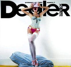 DEALER#7