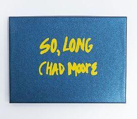 Chadポストカード1