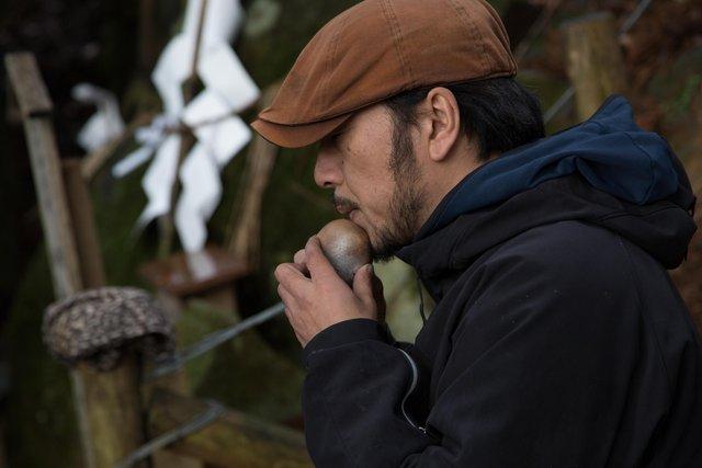 中村さん写真1