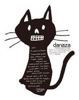 danaza_cat_pop