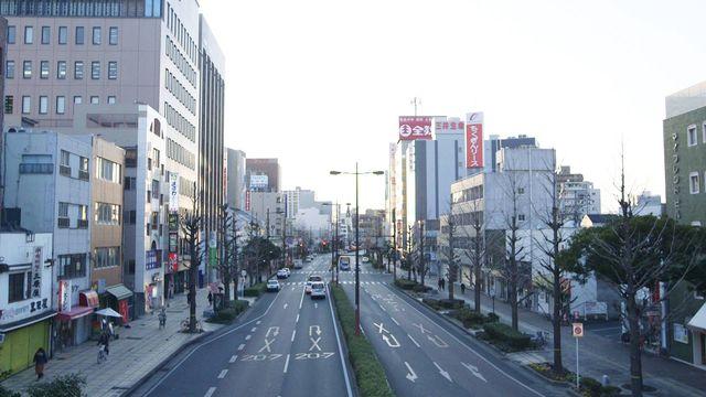 inoueshokudo9