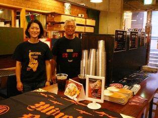 箕面ビールの日8