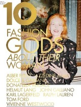 10-magazine-vivienne-westwood-cover