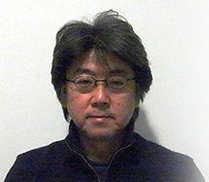 新井さん画像