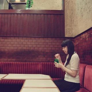 純喫茶コレクション プロフィール写真