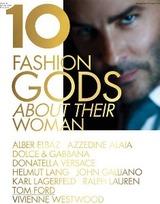 10-magazine-tom-ford-cover