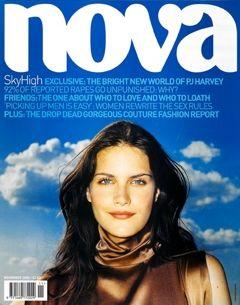 Nova Cover 6_72dpi (240x305)