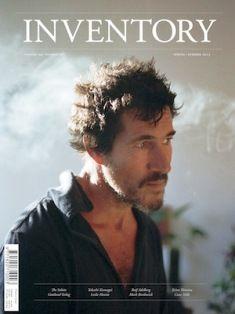 Inventory-Issue-08-Mark-Borthwick