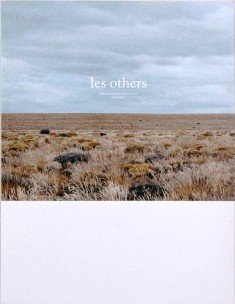 lesothers-coverdef_1024x1024