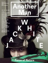 media_AnotherManMag_March10