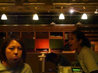BAR橋本工務点と木村工務店 080