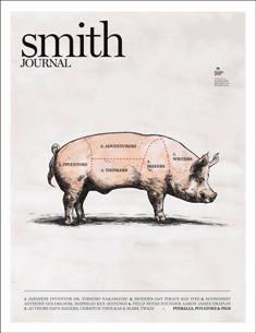 Smith Journal #2