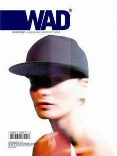 WAD #55