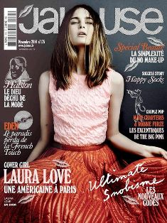 Laura-Love-Jalouse-Magazine