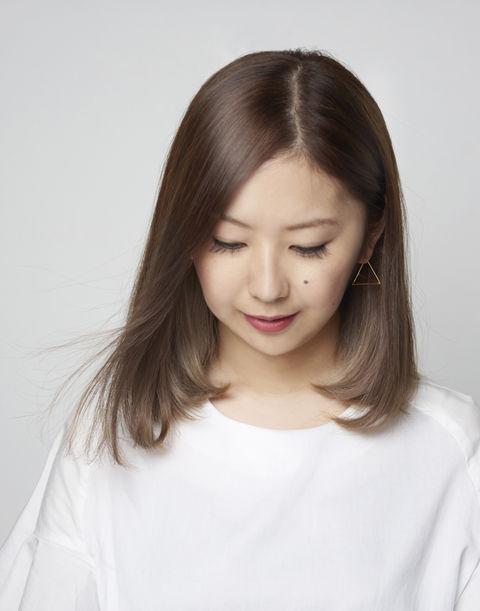yuni_2015_new 2