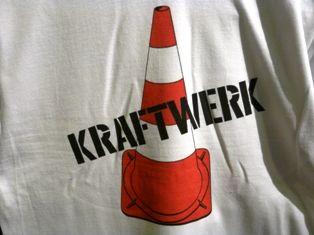 KRAFT2UP