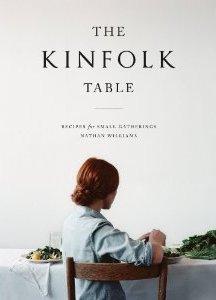kinfolktable