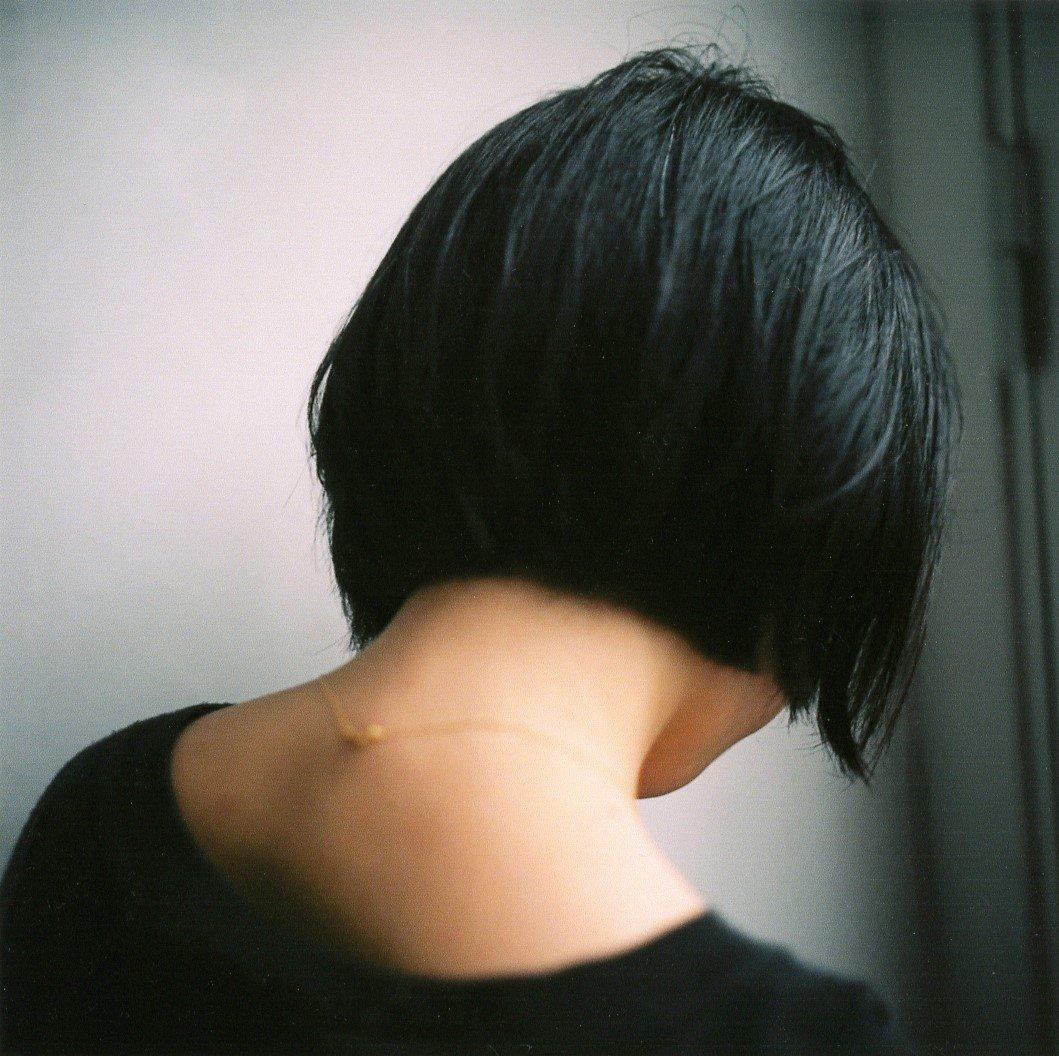 rinkokawauchi