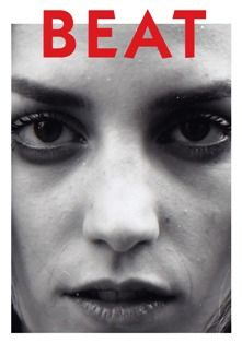 BEAT #2_COVERS2