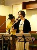コピー 〜 tomo the tomo ライブ本番 022