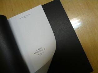 P1550076