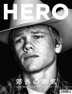 HERO #9