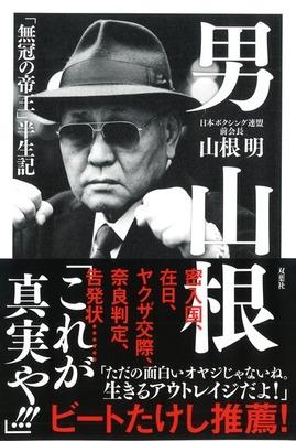cover-yamane