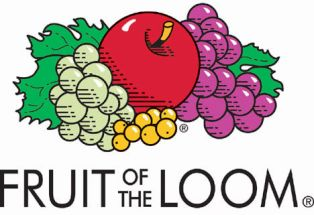 fruit-of-the-loom1