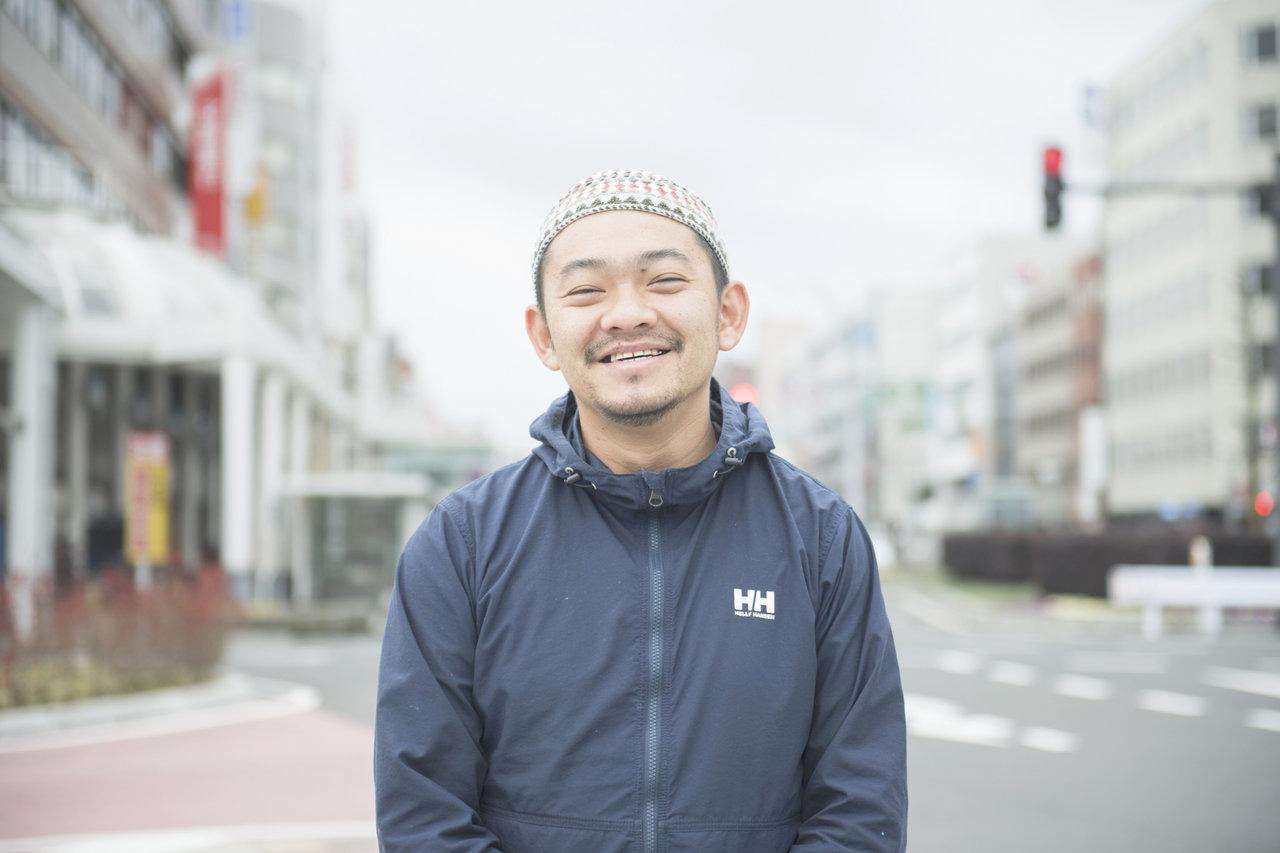 XSCHOOL_KojiTakahashi