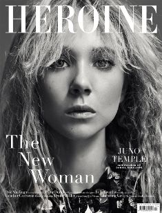 heroine-1-cover-juno-temple