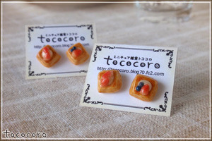 tococoro_2