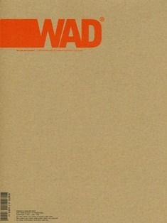 WAD #59