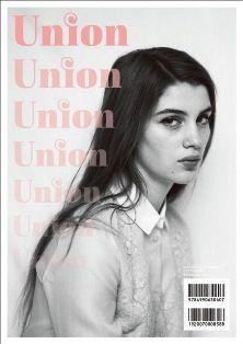 Union_cover1