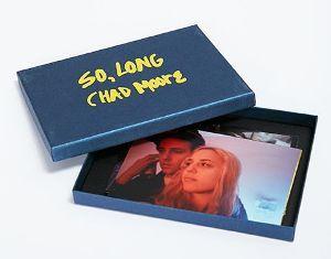 Chadポストカード2