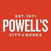 powells-thumbnail-2