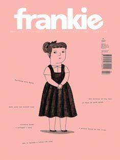 FRANKIE #53