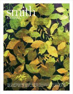Smith Journal #4