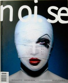 noise_cover_26