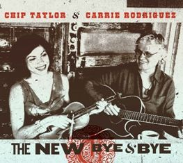 Taylor-Rodriguez_NewByeandBye