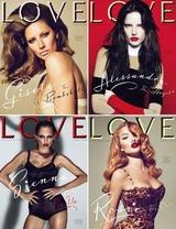 love-magazine-fourth-issue
