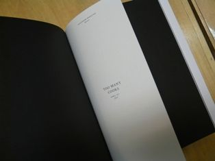 P1550102