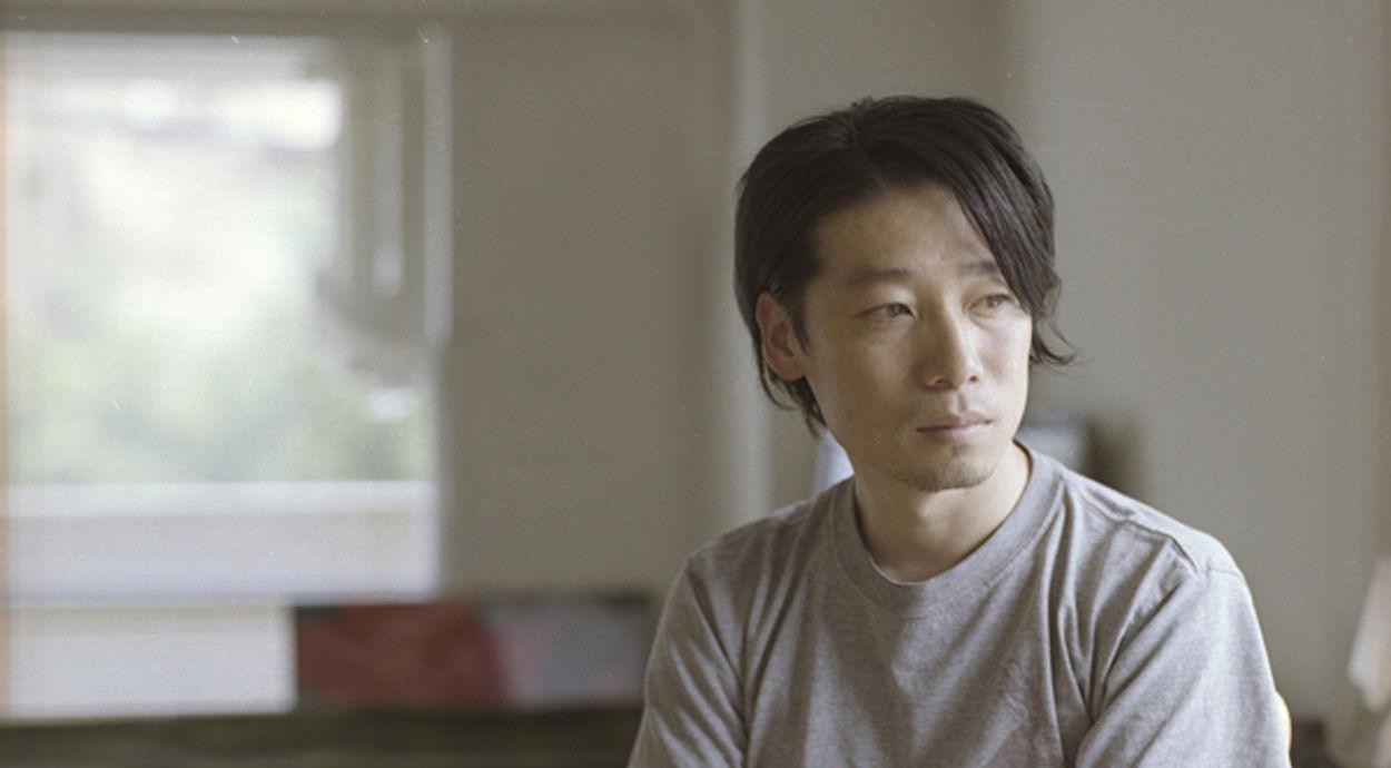 Makoto_Tanijiri