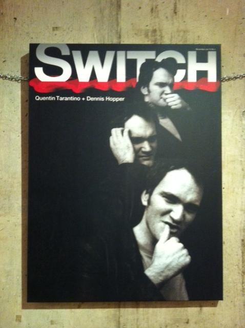 _switch_2