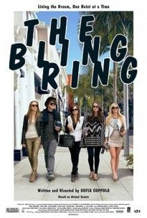 The_Bling_Ring_poster
