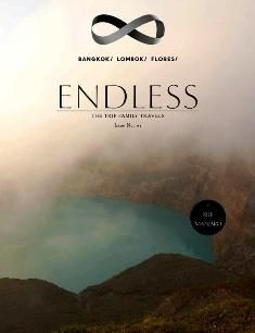 ENDLESS #1