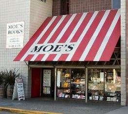 Moes-Books-2010-courtesy-Moes-Books